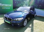 BMW 116 1.6 Advantage 116cv - 1