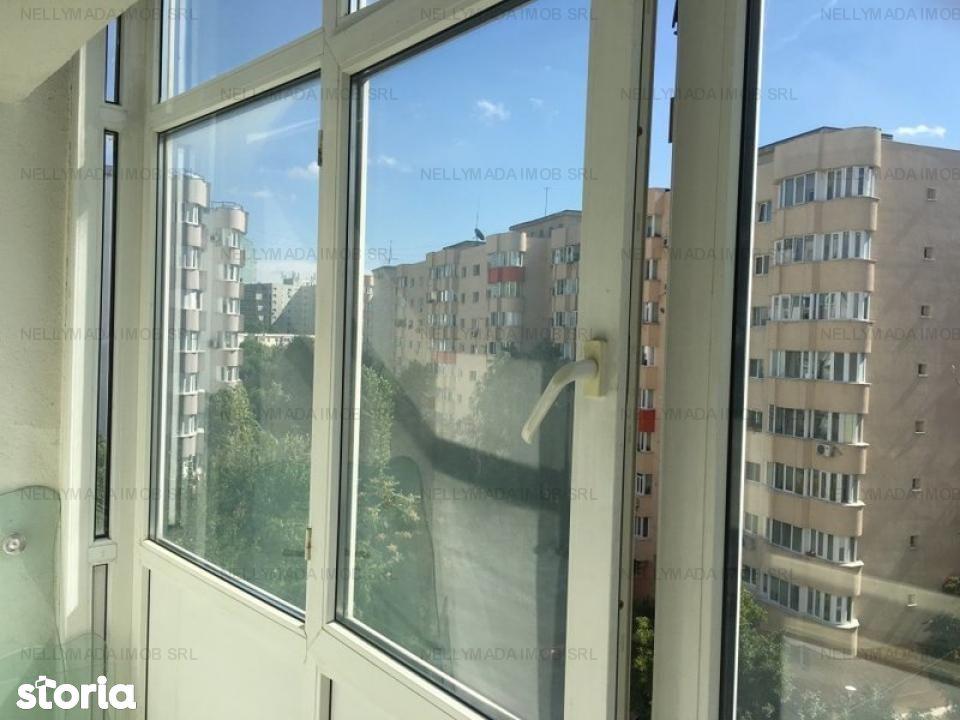Apartament de inchiriat, București (judet), Hala Traian - Foto 8