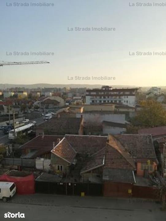 Apartament de vanzare, Cluj (judet), Strada Fabricii - Foto 4