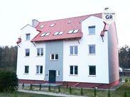 Mieszkanie na sprzedaż, Studzienice, bytowski, pomorskie - Foto 1
