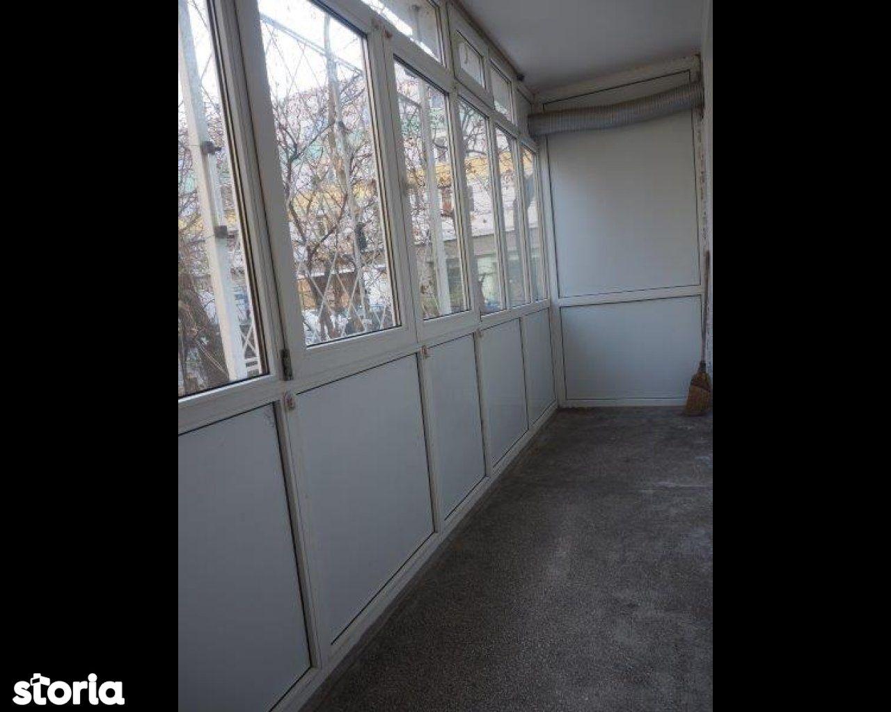 Apartament de vanzare, București (judet), Strada Av. Ștefan Protopopescu - Foto 10