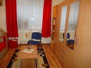 Apartament de vanzare, Cluj (judet), Strada Henri Barbusse - Foto 2