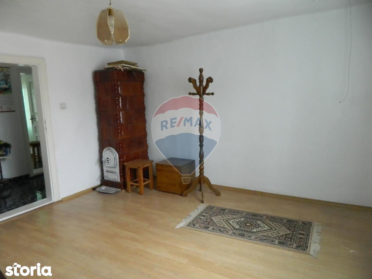 Casa de vanzare, Arad (judet), Strada Narciselor - Foto 13