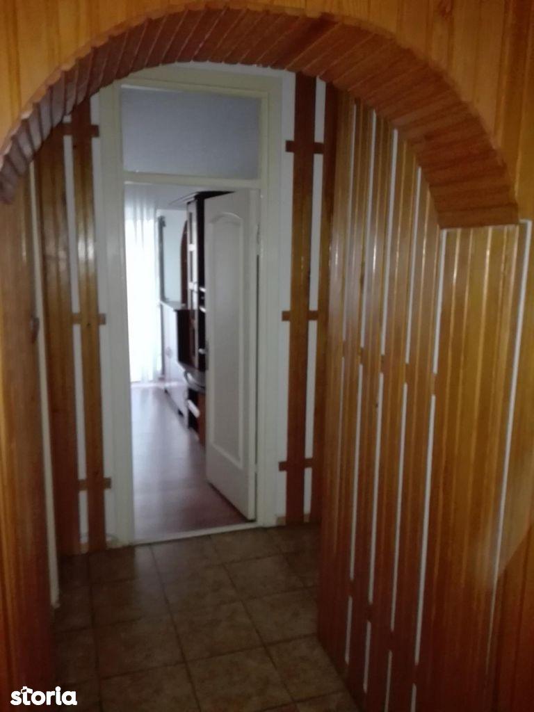 Apartament de vanzare, Galați (judet), Piata Centrala - Foto 17