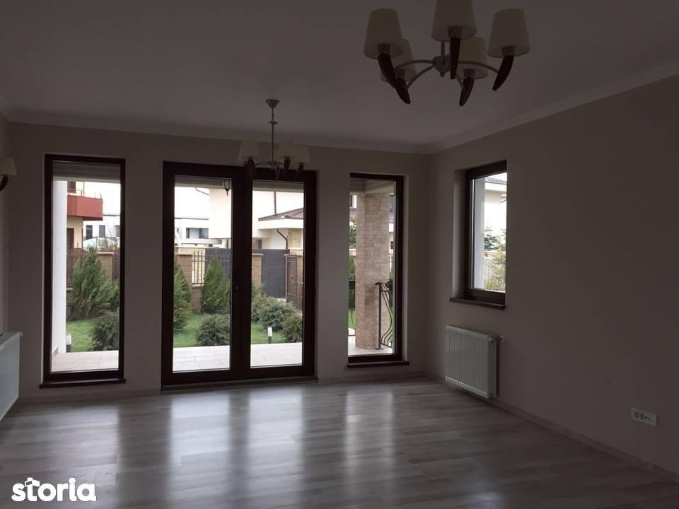 Casa de vanzare, București (judet), Odăi - Foto 13
