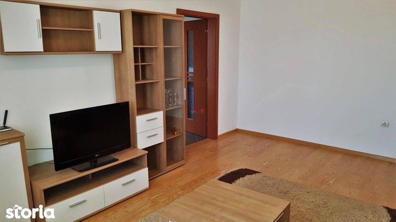Apartament de inchiriat, Alba (judet), Strada Henri Coandă - Foto 3