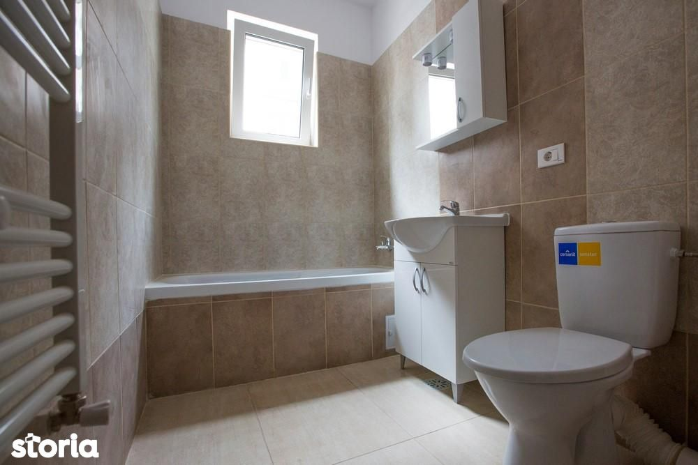 Apartament de vanzare, București (judet), Drumul Binelui - Foto 10