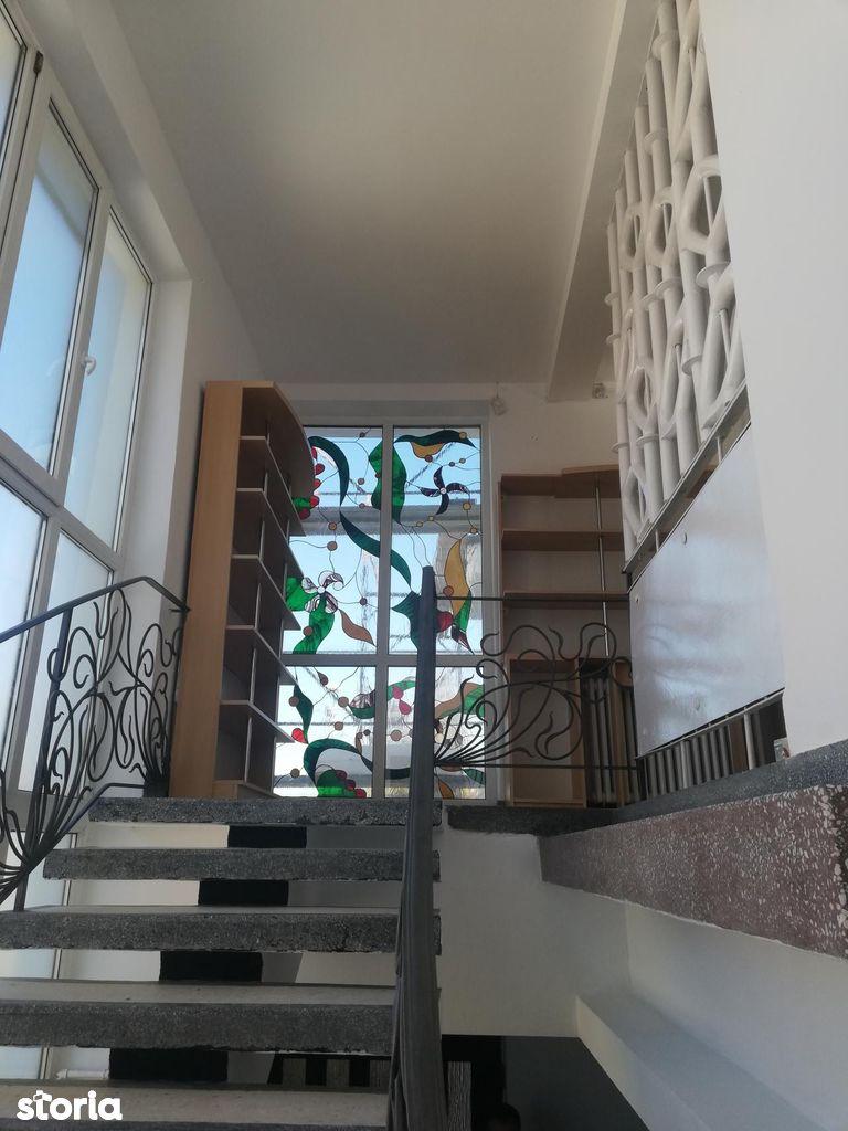 Casa de inchiriat, Cluj (judet), Andrei Mureșanu - Foto 3