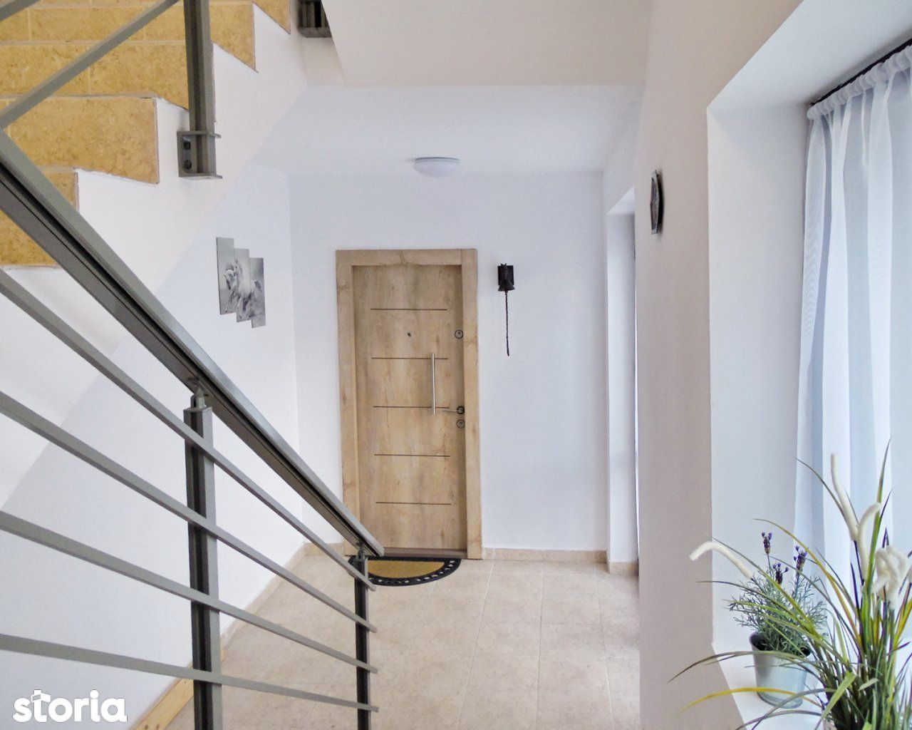 Apartament de vanzare, Brașov (judet), Strada Gorunului - Foto 8