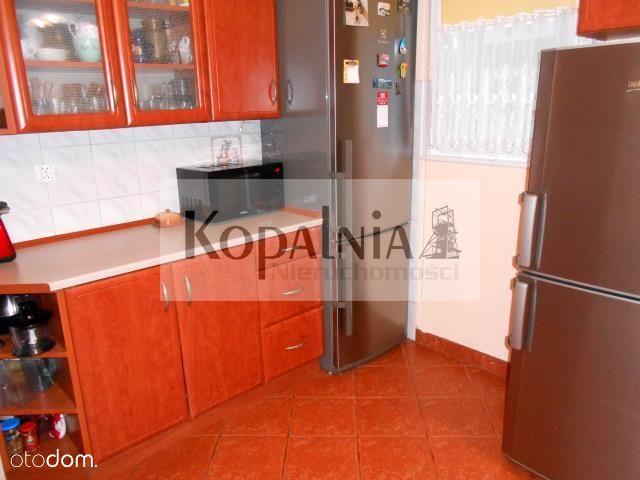 Mieszkanie na sprzedaż, Katowice, Panewniki - Foto 10