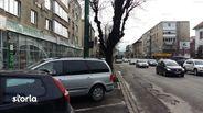 Spatiu Comercial de inchiriat, Brașov (judet), Bulevardul 15 Noiembrie - Foto 7