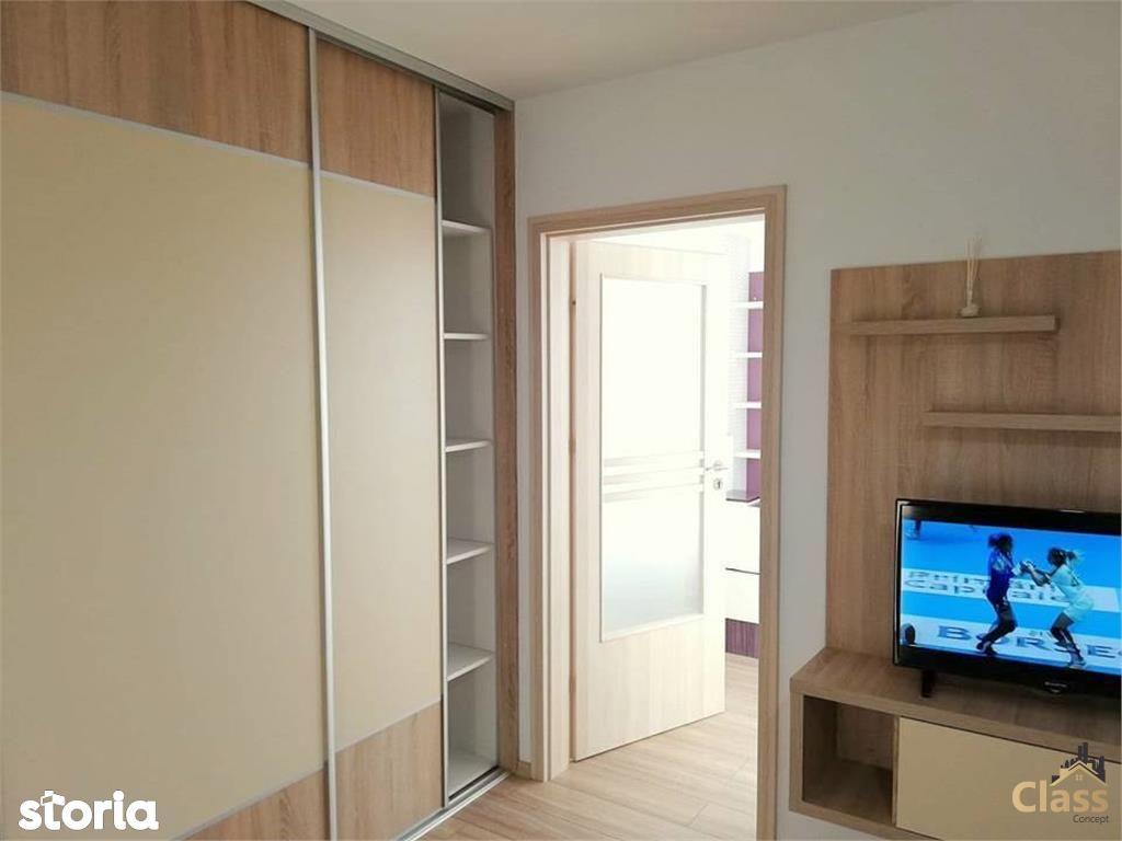 Apartament de inchiriat, Cluj (judet), Strada Venus - Foto 3