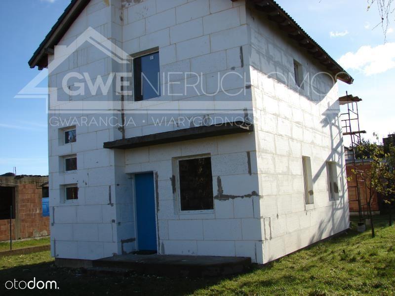 Dom na sprzedaż, Reda, wejherowski, pomorskie - Foto 2