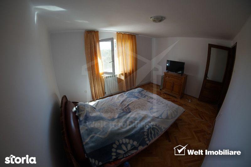 Casa de vanzare, Cluj (judet), Someșeni - Foto 14