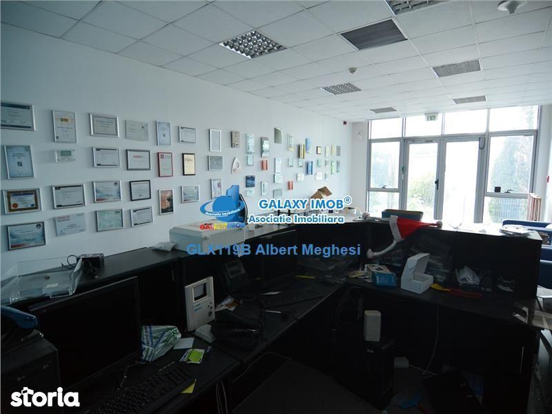 Birou de vanzare, București (judet), Strada Piscul Răchitei - Foto 14