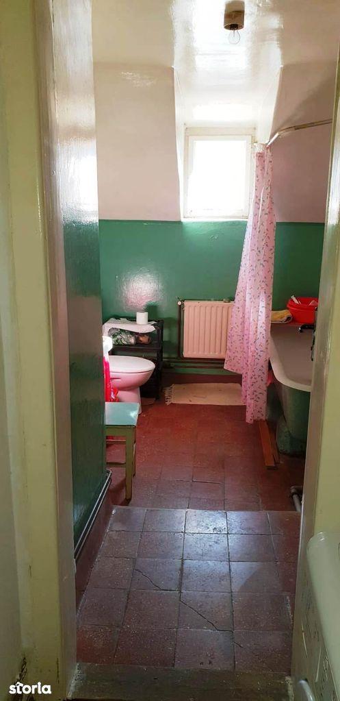 Apartament de vanzare, Brașov (judet), Strada Lucian Blaga - Foto 14