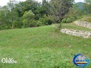 Teren de Vanzare, Vrancea (judet), Focşani - Foto 2
