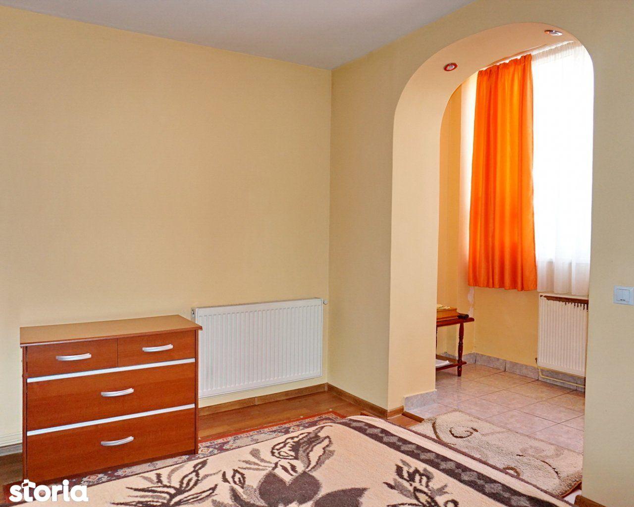 Apartament de vanzare, Brașov (judet), Strada Verii - Foto 9