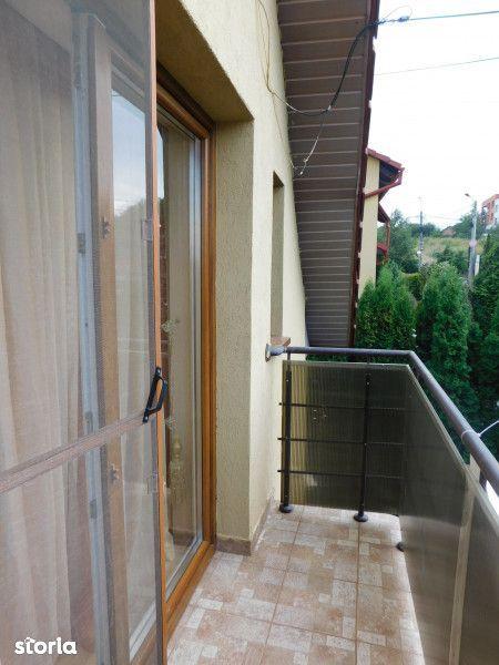 Casa de vanzare, Cluj (judet), Făget - Foto 9