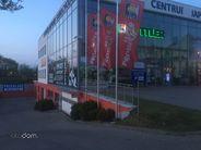 Lokal użytkowy na sprzedaż, Gdynia, Grabówek - Foto 1