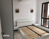 Apartament de vanzare, București (judet), Strada Sergent Ștefan Crișan - Foto 5