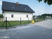 Dom na sprzedaż, Grudziądz, kujawsko-pomorskie - Foto 13