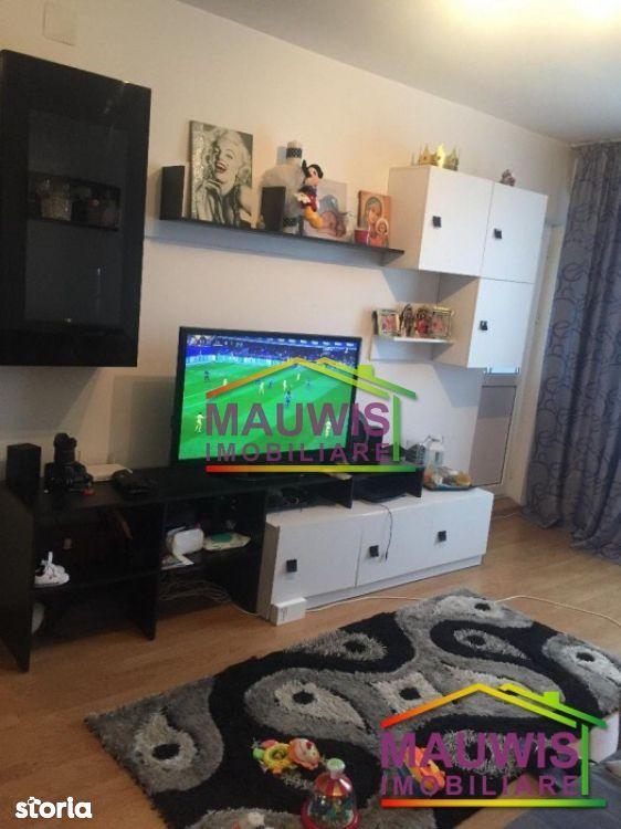 Apartament de vanzare, Bucuresti, Sectorul 2, Batistei - Foto 1