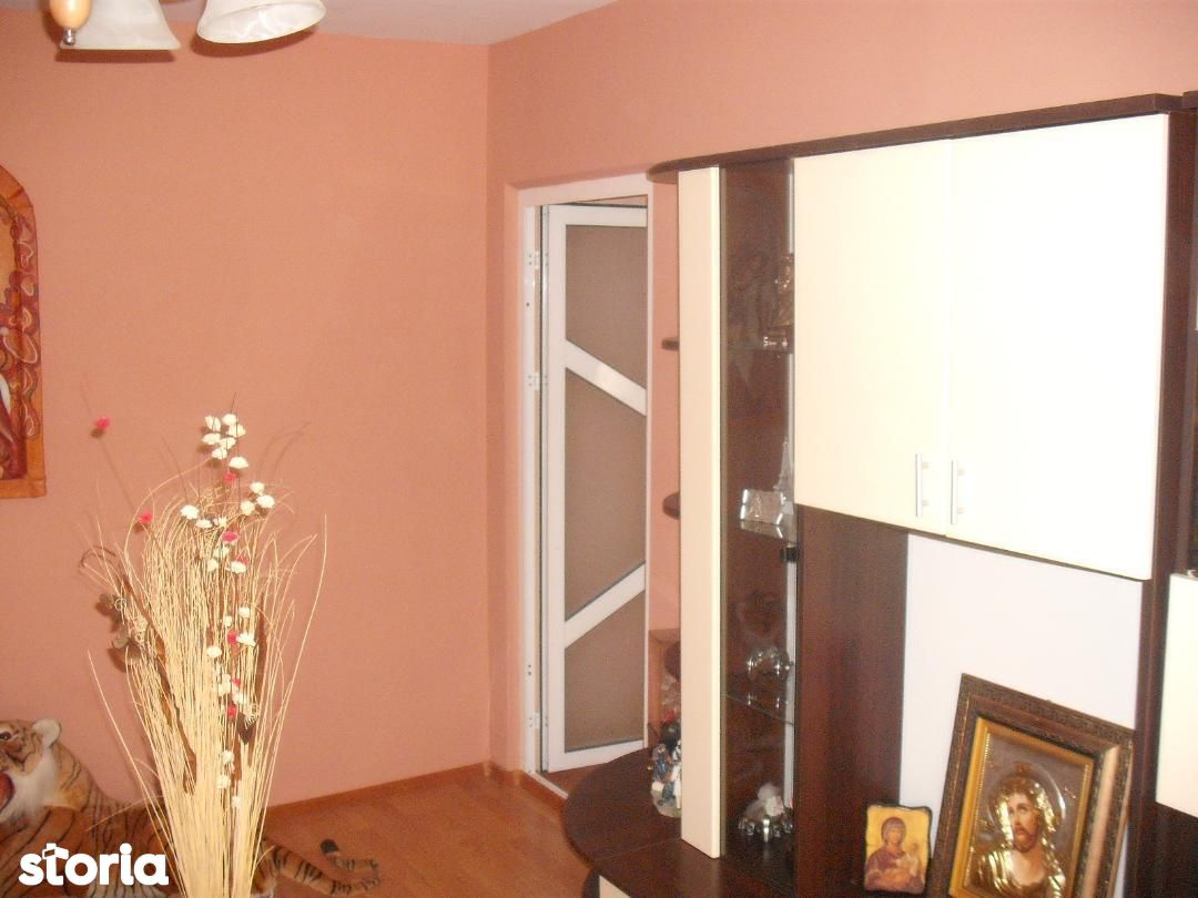 Apartament de vanzare, Constanța (judet), Mangalia - Foto 8