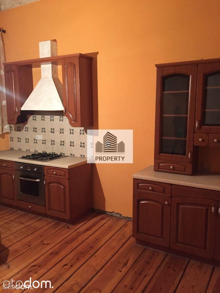 Mieszkanie na sprzedaż, Toruń, Centrum - Foto 2