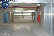 Garaż na sprzedaż, Bolesławiec, bolesławiecki, dolnośląskie - Foto 5