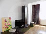 Apartament de inchiriat, Cluj (judet), Piața Mihai Viteazul - Foto 2