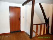 Dom na sprzedaż, Lubomierz, lwówecki, dolnośląskie - Foto 7