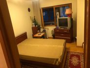 Apartament de inchiriat, Bucuresti, Sectorul 1, Banu Manta - Foto 5