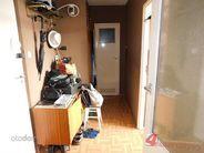 Mieszkanie na sprzedaż, Tarnów, Gumniska - Foto 5