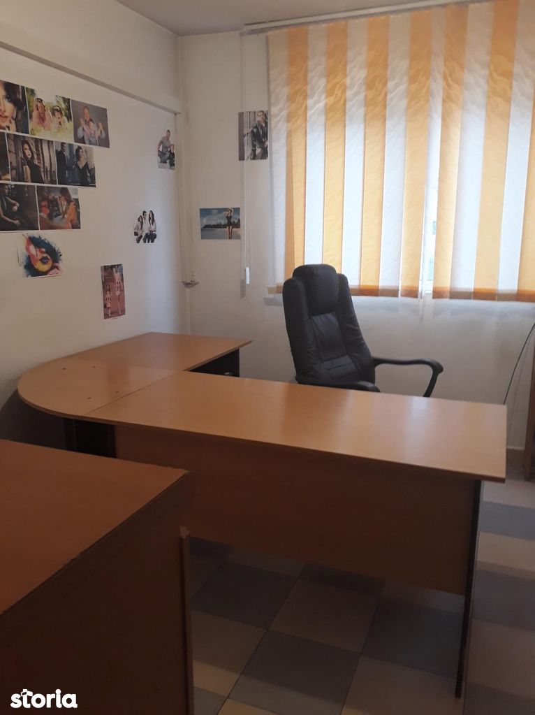 Apartament de inchiriat, Galați (judet), Galaţi - Foto 6