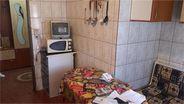 Apartament de vanzare, Argeș (judet), Strada Eremia Grigorescu - Foto 9