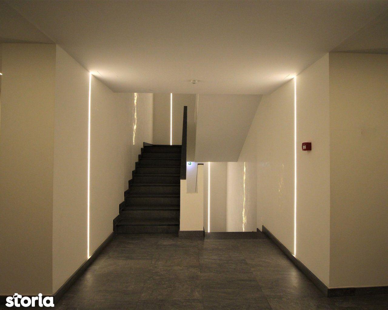 Apartament de vanzare, București (judet), Strada Sfinții Voievozi - Foto 13