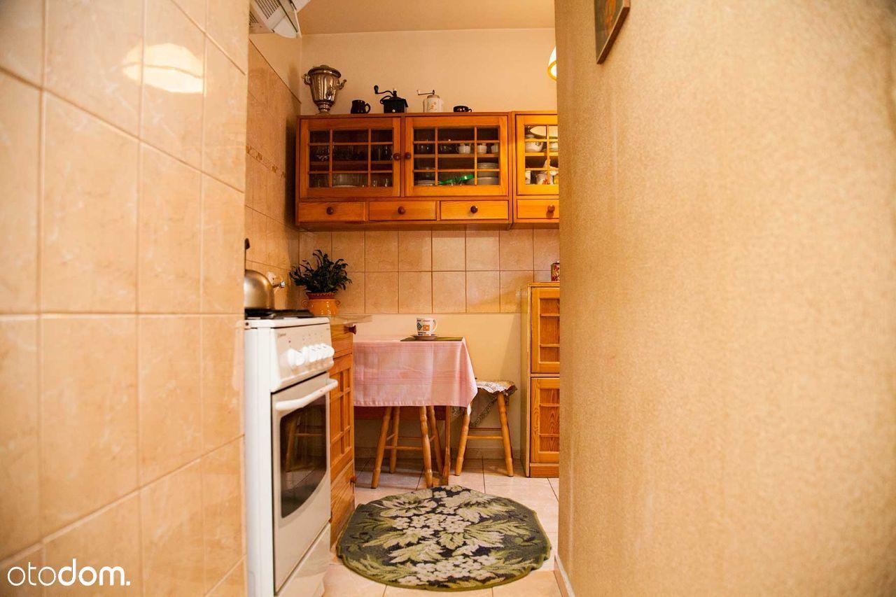 Dom na sprzedaż, Elbląg, warmińsko-mazurskie - Foto 18
