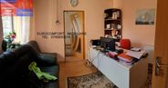 Casa de vanzare, Galați (judet), Galaţi - Foto 5
