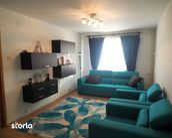 Apartament de vanzare, București (judet), Aleea Marius Emanoil Buteica - Foto 1