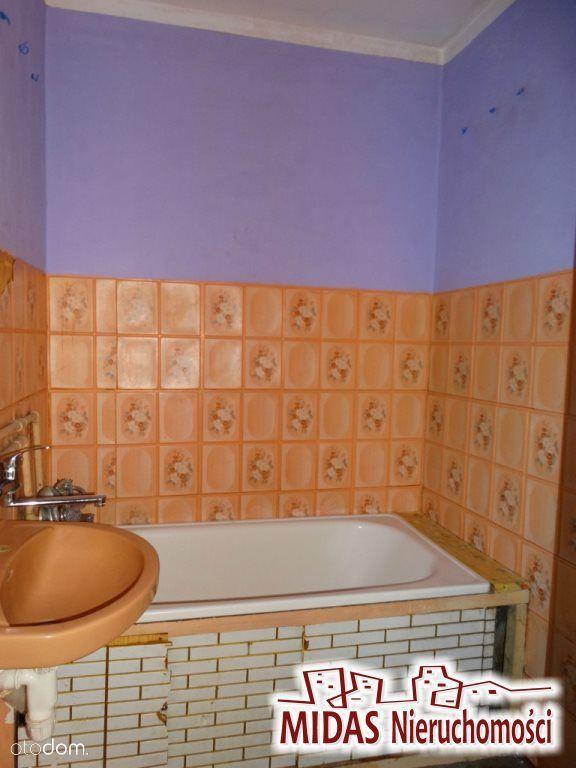 Mieszkanie na sprzedaż, Aleksandrów Kujawski, aleksandrowski, kujawsko-pomorskie - Foto 6