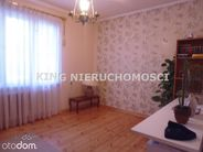 Dom na sprzedaż, Szczecin, Pogodno - Foto 6