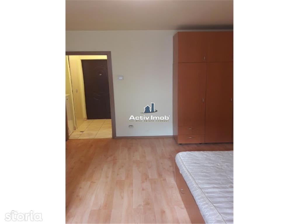 Apartament de inchiriat, Cluj (judet), Strada Grigore Alexandrescu - Foto 10