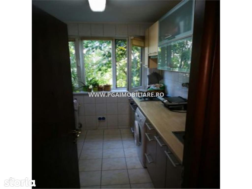 Apartament de vanzare, București (judet), Strada Avrig - Foto 6