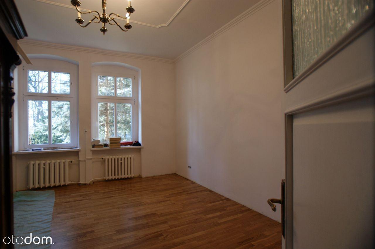 Mieszkanie na wynajem, Opole, Pasieka - Foto 2