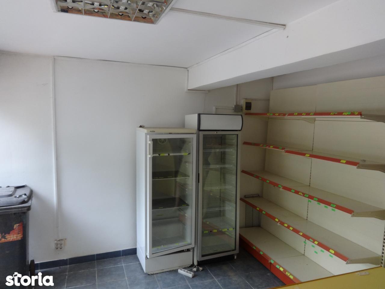Apartament de vanzare, Galati, Micro 40 - Foto 7
