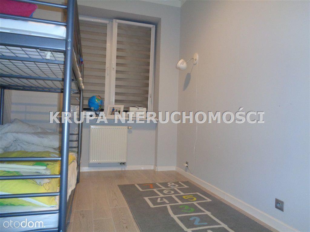 Mieszkanie na sprzedaż, Poznań, Łazarz - Foto 8