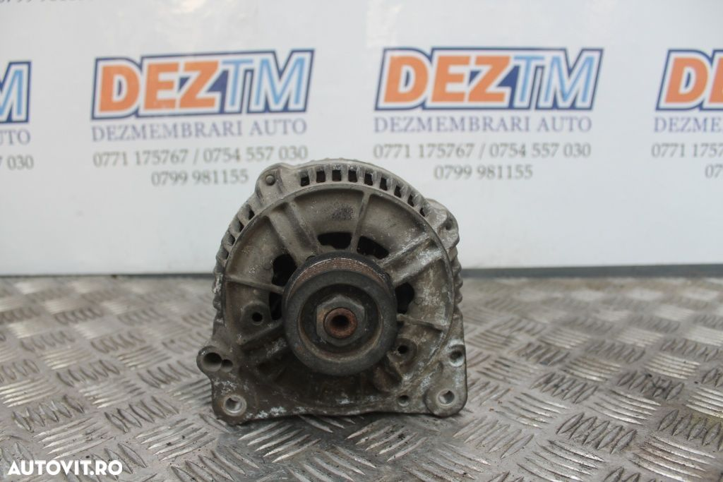 Alternator 012351048 Alfa Romeo 156 - 1