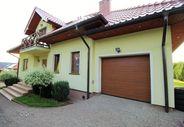 Dom na sprzedaż, Ujazd, krakowski, małopolskie - Foto 20