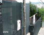 Teren de Vanzare, Cluj (judet), Strada Donath - Foto 8